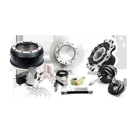 Brake Parts